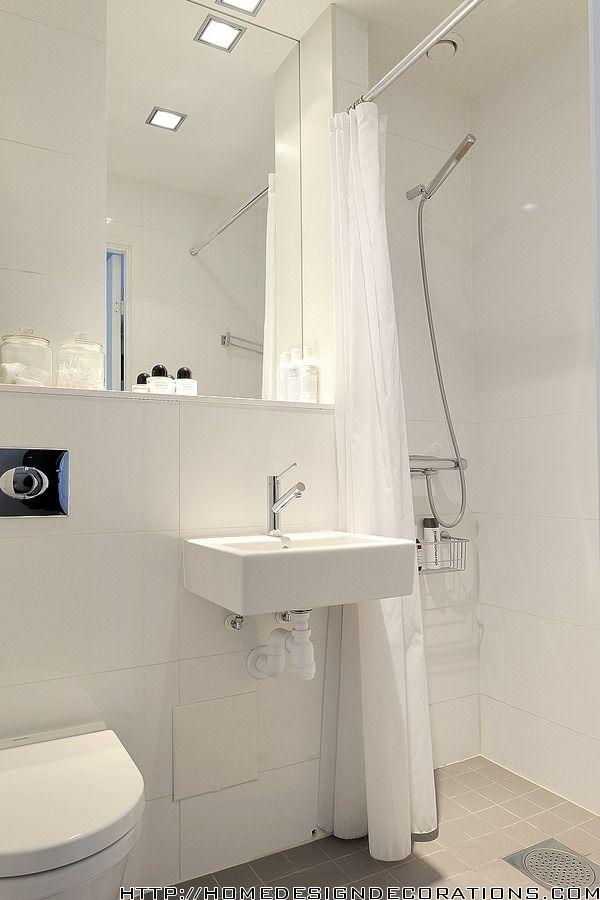 Tiny bathroom 196 best Tiny House Bathroom