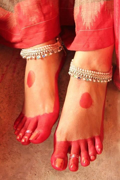 Image result for dithi mukherjee