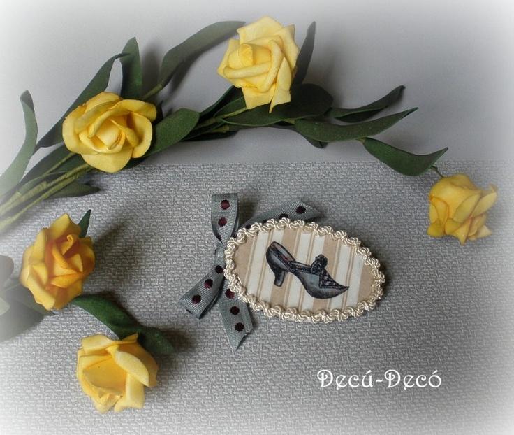 http://decu-deco.blogspot.com.es/