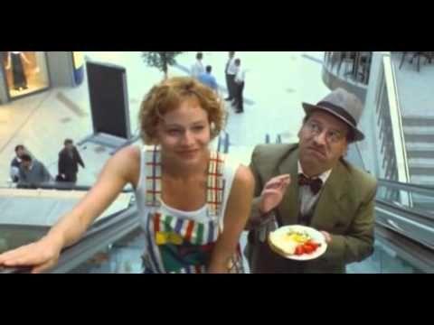 Meseautó - Teljes film