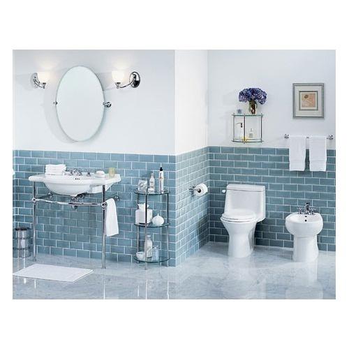Bathroom Sinks Wayfair 11 best sinks images on pinterest | bathroom ideas, bathroom sinks
