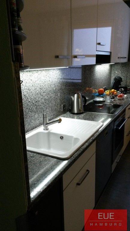 17 beste ideer om Keramikspüle på Pinterest Kjøkken, Kjøkken på - villeroy und boch armaturen küche