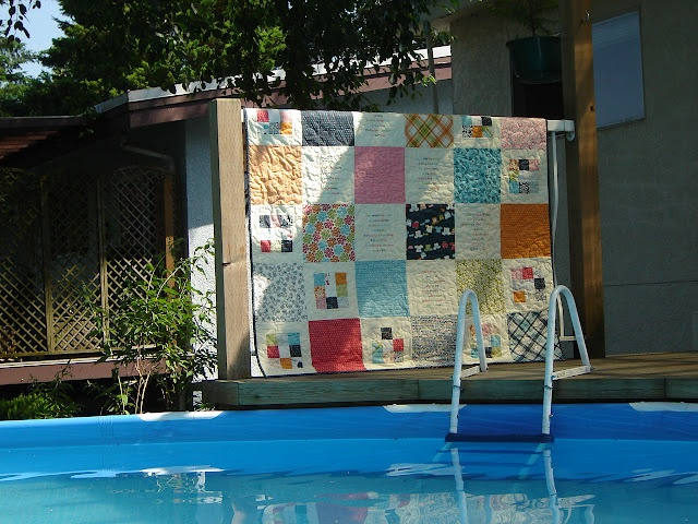 Lucy's Beach {Poetry} Quilt: Layered Cakes, Modabakeshop Modafabr, Beaches Poetry, Quilts Patterns, Moda Baking, Beaches Quilts, Baking Shops, Poetry Quilts, Lucy Beaches