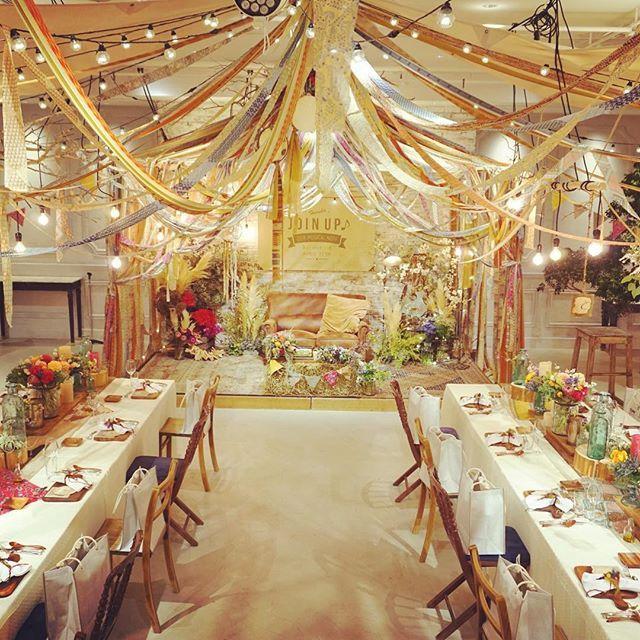 974 best images on pinterest wedding tables weddings and blue weddings. Black Bedroom Furniture Sets. Home Design Ideas