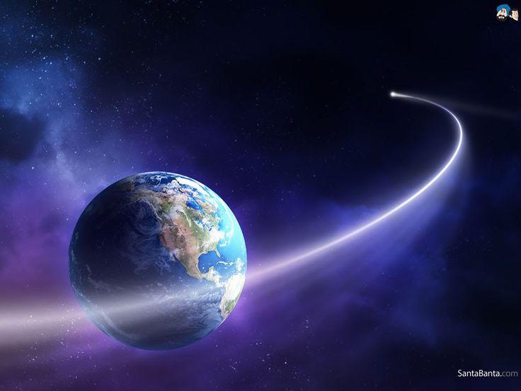 Planet X Nibiru Must Watch SHOCKING!!!