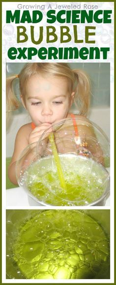 We did several of these activities in one bathtime, including making our own bubble bath to use for these recipes. They boys were in the bath FOREVER and LOVED it!