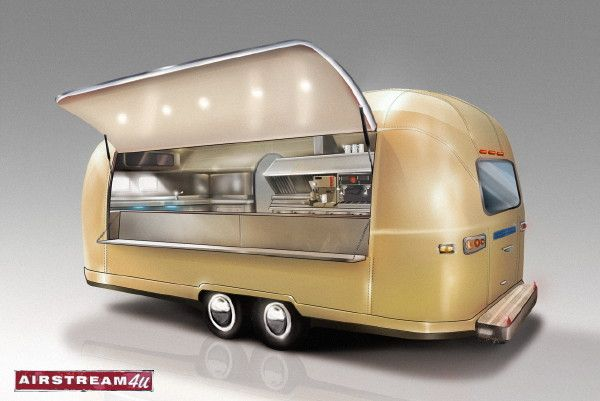 Airstream Argosy  http://www.airstream4u.de/cms/website.php?id=/de/index/offerten/fahrzeugdetails.htm=352