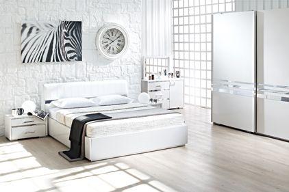 DOĞTAŞ - Yatak Odaları