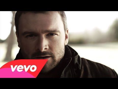 ▶ Eric Church - Give Me Back My Hometown - YouTube
