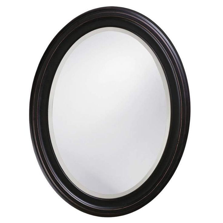 George Oil Rubbed Bronze Oval Mirror Howard Elliott Collection Wall Mirror  Mirrors Home De60 best Condo mirrors images on Pinterest   Condos  Wall mirrors  . Oil Rubbed Bronze Mirrors Bathroom. Home Design Ideas