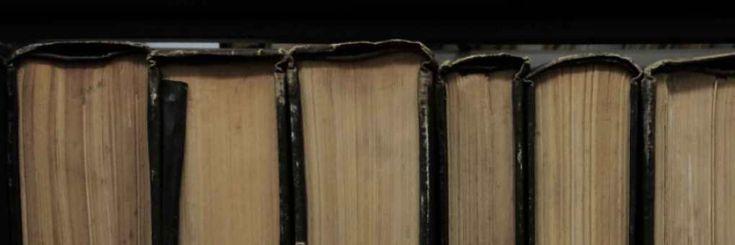 Δωρεάν ερευνητικές δημοσιεύσεις στις ανθρωπιστικές και κοινωνικές επιστήμες : Bloomsbury Open
