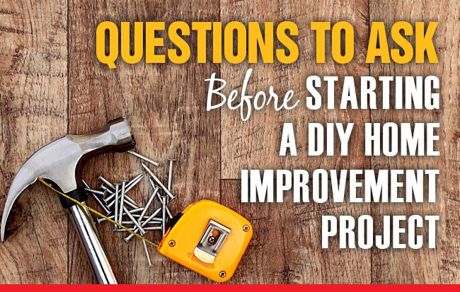 how to ask landlord for improvements
