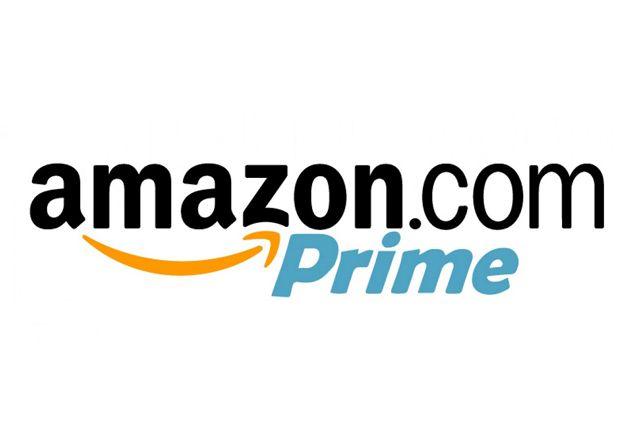 Amazon 2017 Pilot Season Lineup Announced