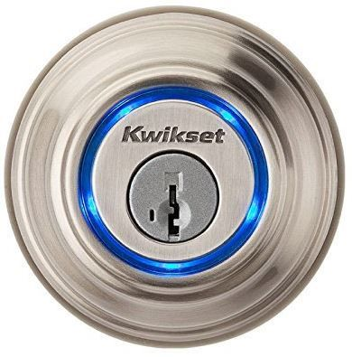 Most Reviewed Smart Door Locks in 2017 | discountsbargain.com