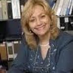My online friend Aida Giachello  See Aida's entire social presence: http://xeeme.com/AidaGiachello