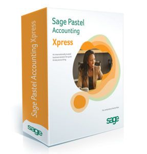 Sage Pastel Accounting is an accounting system package designed to cater mostly for small and start-up companies. You can automatekey business processes and gain the confidence you need to make important decisions. Service andsupport is just a phone call away, when you need it.