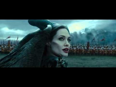 Malefica - Pelicula Completa [Espanõl Latino] - YouTube