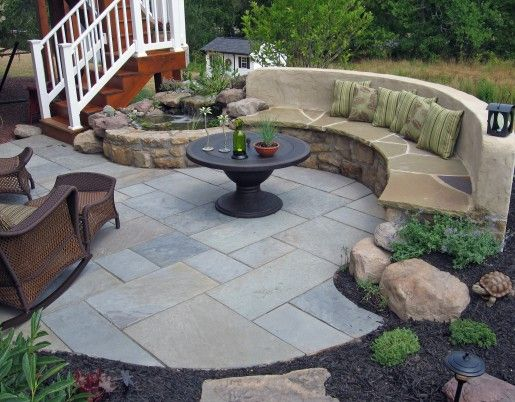 232 Best Images About Berms On Pinterest Gardens 400 x 300