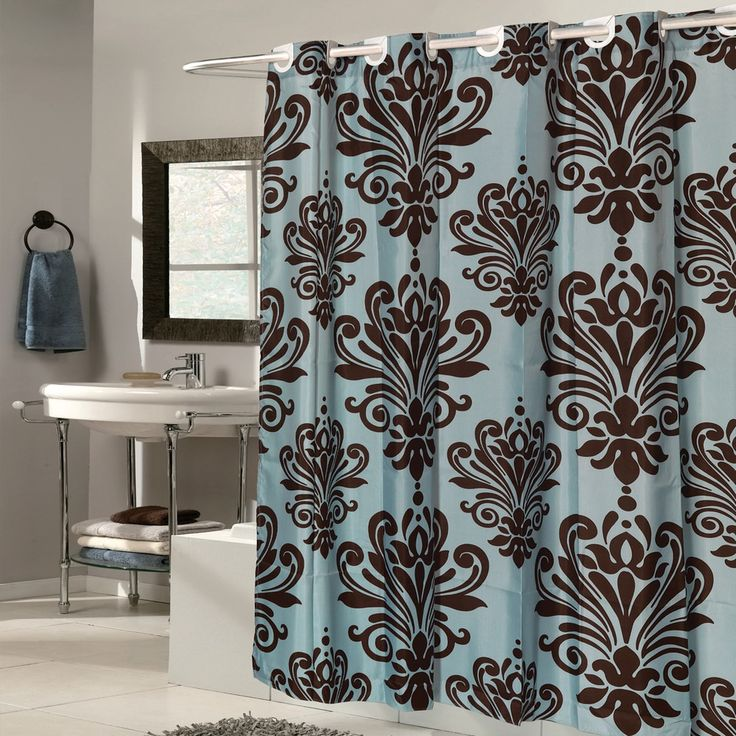 ideas about blue brown bathroom on pinterest