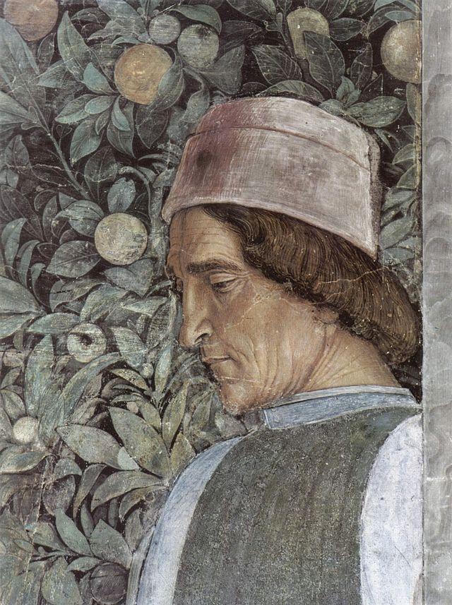 Andrea Mantegna 075.jpg