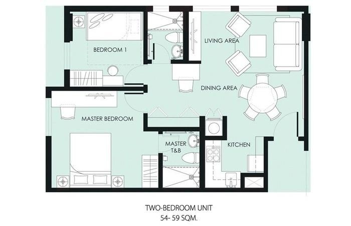 18 Best Of Floor Plan Bungalow House Philippines Check More At Http Www House Roof Site Info Floor P 4 Bedroom House Designs Bungalow House Plans House Plans
