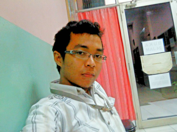 Hi,... My name Azis. I Live in Indonesia See you :D