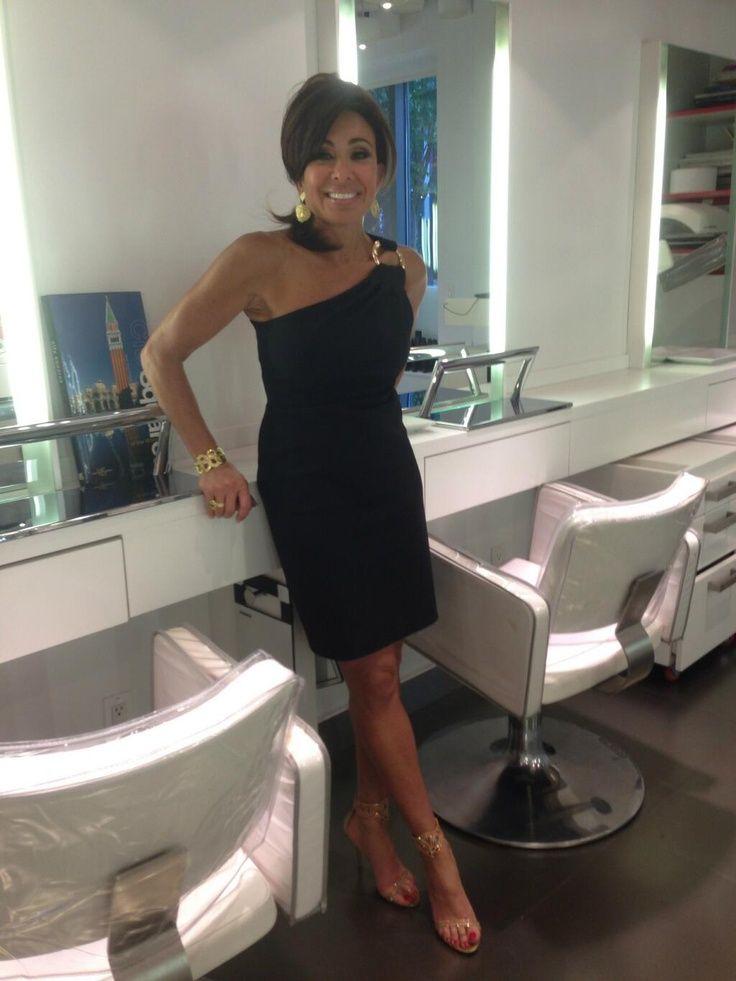 Chrissy teigen is still trolling jeanine pirro over photo of her boobs on fox news host's phone