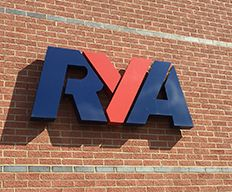 RYA seeks approval of new Articles of Association