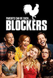 Blockers Online Full Watch | Watch Full Movies