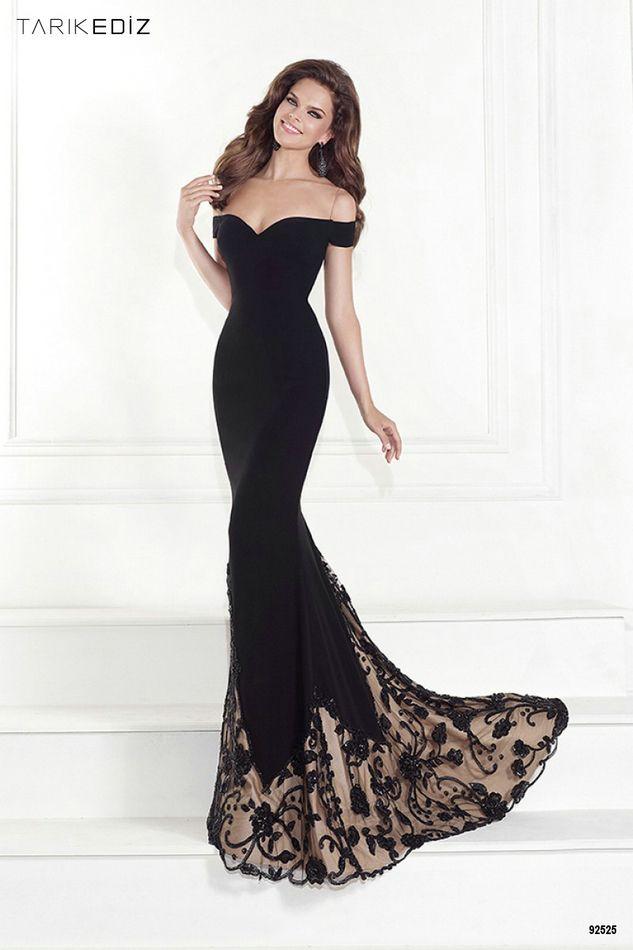 Платья вечерние длинные дорогие