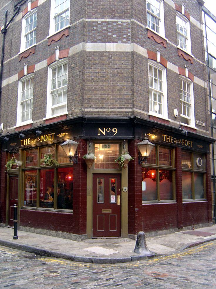 Spitalfields London: 1000+ Images About Spitalfields (London) On Pinterest