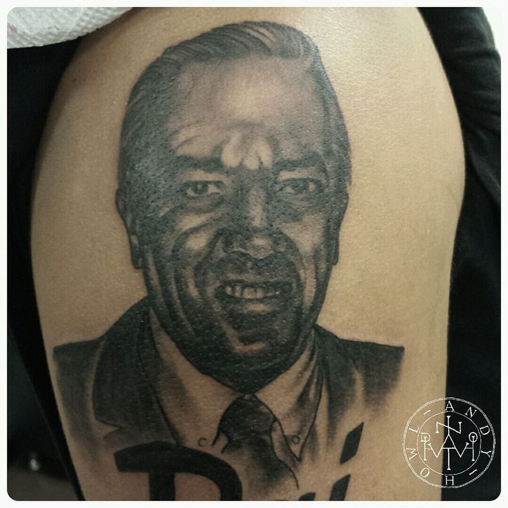9 best portrait pet realistic tattoos images on for Famous tattoos fort myers