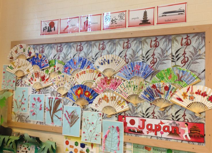 Classroom Ideas Ks2 ~ Teaching resources about japan for ks sparklebox