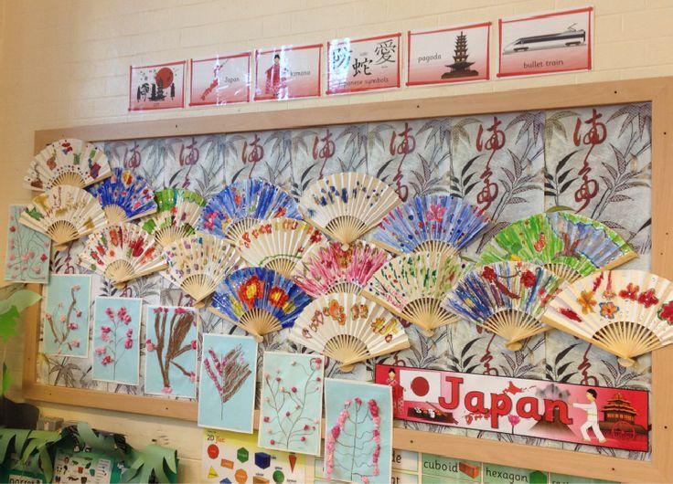 Classroom Ideas Ks1 ~ Teaching resources about japan for ks sparklebox