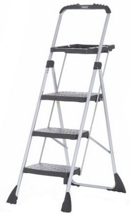 11 Best Best Extension Ladders Images On Pinterest