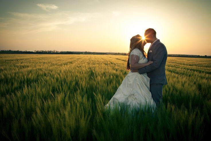 Esküvői-fotózás-Judit-és-Péter_003.jpg (1500×1000)