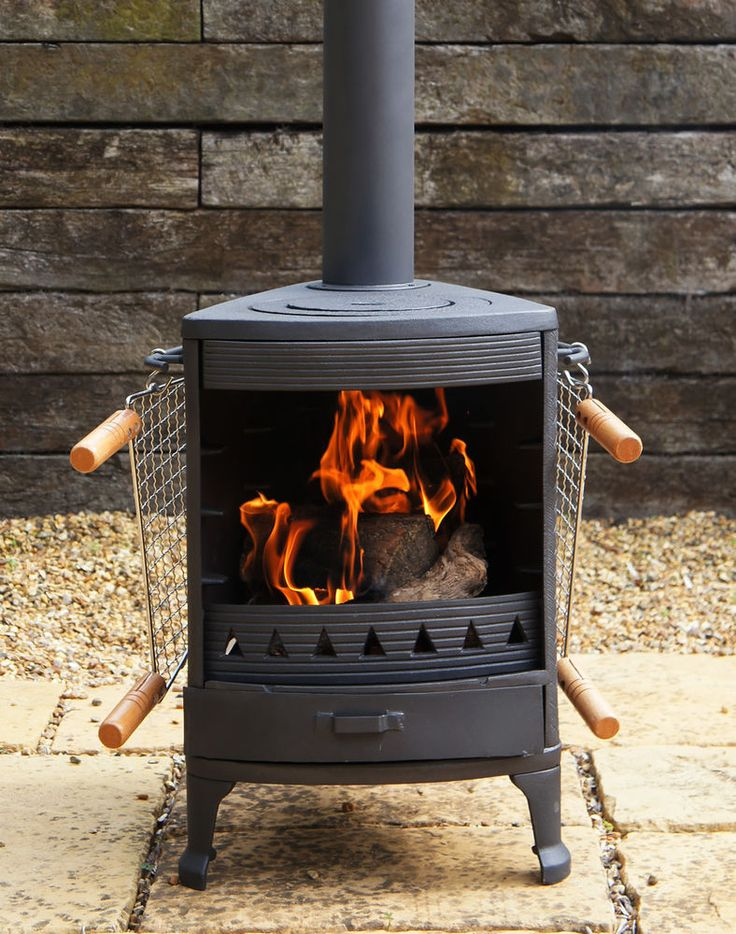 17 Best Ideas About Cast Iron Stove On Pinterest Antiques Antique Stove And Vintage Stoves