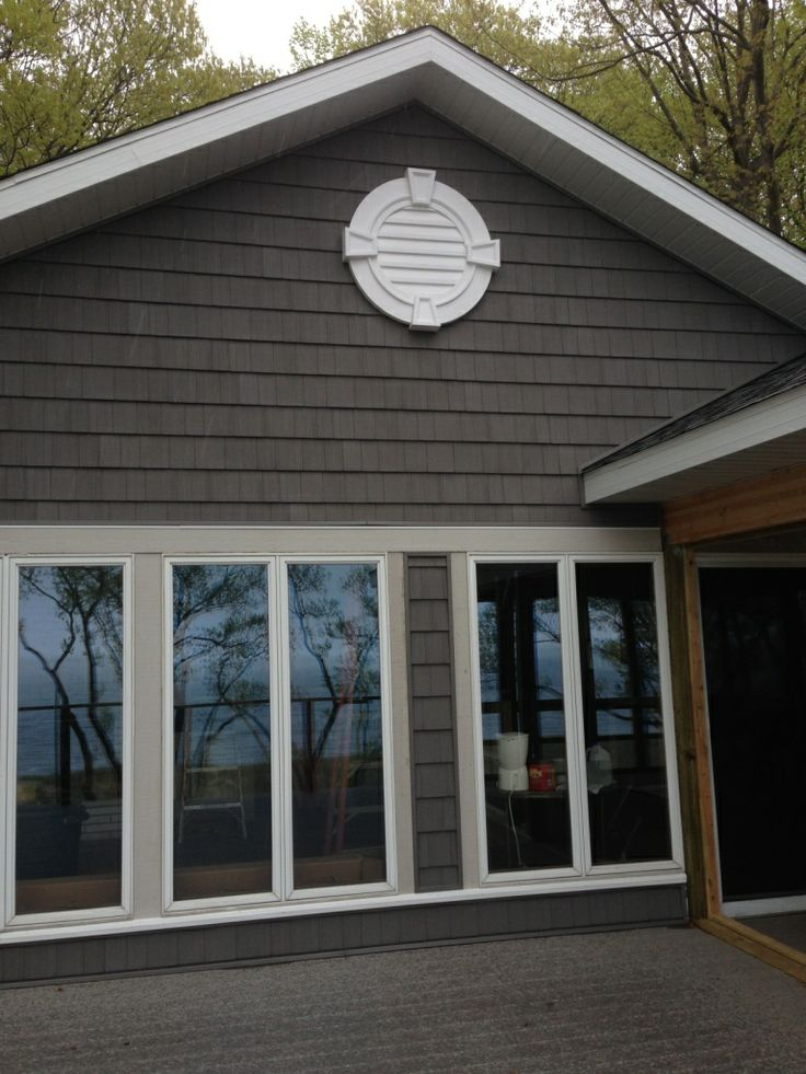 17 Best Images About Siding On Pinterest Vinyls