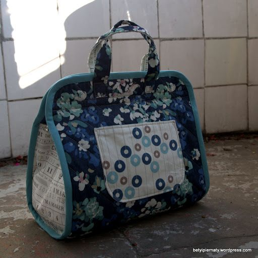 makers-tote-noodle-head-pattern-agf-denim-playground-fabric-pure-elements-betyipiernaty
