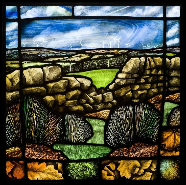 2742 best stained glass images on pinterest stained glass