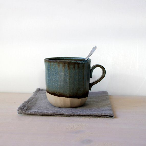 Your Place To Buy And Sell All Things Handmade Rustic Pottery Handmade Ceramics Mugs