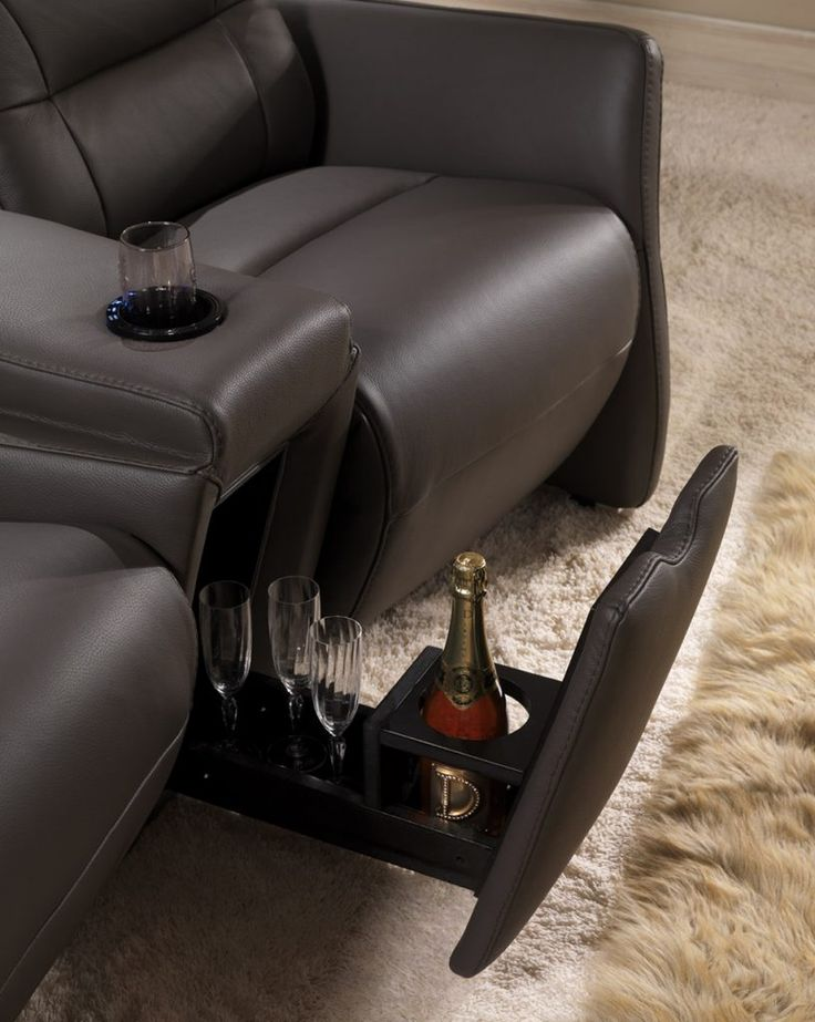 home cinema room chairs. home cinema rooms #cinemaroom #cinema #homeautomation #aonyx room chairs
