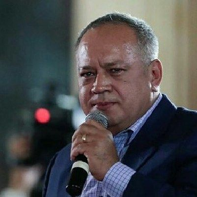 ANC se autoasigna un período de dos años como suprapoder en Venezuela.  Durante la primera sesión de la fraudulenta Asamblea Nacional Constituyente se aprobó por aclamación extender el tiempo de funcionamiento de la misma de seis meses a dos años siempre y cuando se hayan cumplido las tareas encomendadas las funciones para las cuales fue nombrada luego de que el constituyente Diosdado Cabello haya propuesto el cambio en los estatutos. En las bases comiciales el presidente Nicolás Maduro…