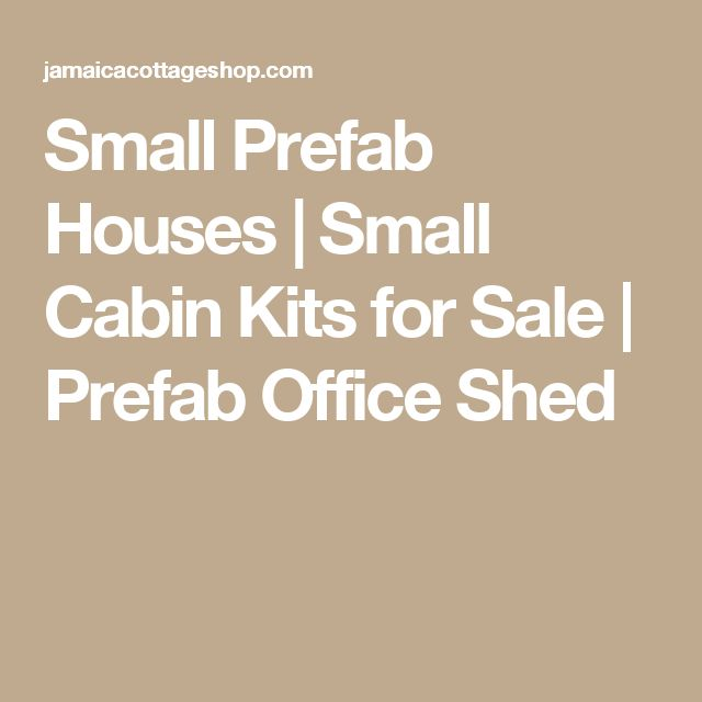 Top 25 best Shed kits for sale ideas on Pinterest Metal sheds