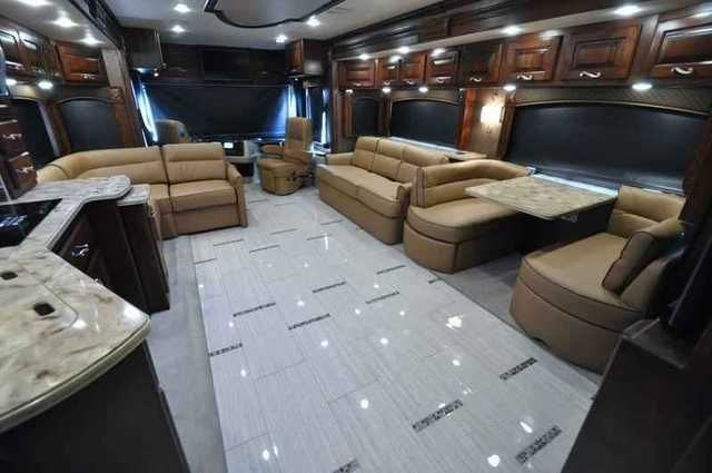 2016 New Monaco Diplomat 43SF W/IFS, Passive Steer Tag & Class A in Texas TX.Recreational Vehicle, rv, 2016 Monaco Diplomat 43SF W/IFS, Passive Steer Tag & Heated Floors, EXTRA! EXTRA! The Largest 911 Emergency Inventory Reduction Sale in MHSRV History is Going on NOW! Over 1000 RVs to Choose From at 1 Location! Take an EXTRA! EXTRA! 2% off our already drastically reduced sale price now through Feb. 29th, 2016. Sale Price available at or call 800-335-6054. You'll be glad you did! *** #1…