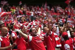 Premier League: Brighton & Hove Albion vs Arsenal FC Preview, Line-ups, Betting Odds and Live Streaming: * Premier League: Brighton & Hove…