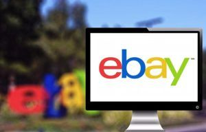 How And Why You Should Become an eBay Seller