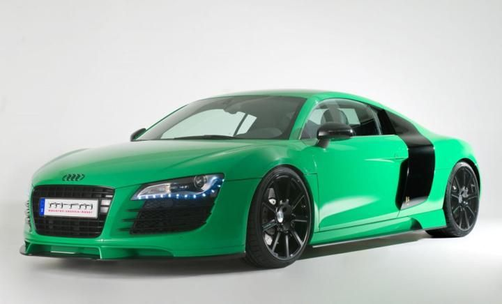 Cheapest Sports Cars To Insure Cheap Sports Cars - The cheapest sports car