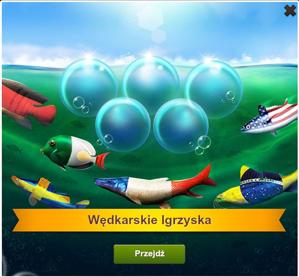 Wędkarskie Igrzyska http://naryby2.fansite.xaa.pl/watek-1419.html #naryby #letsfish
