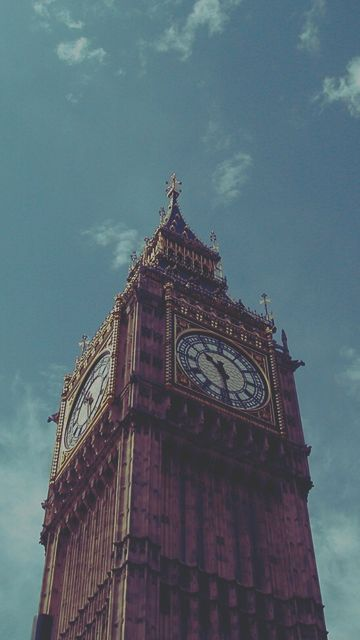 My Lockscreens - London Backgrounds